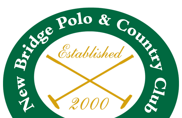 Polo and Real Estate in Aiken, SC